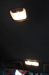 アイHA1W LED化