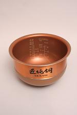サンヨー純銅釜