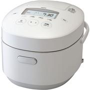 サンヨー炊飯ジャーECJ-XP1000A